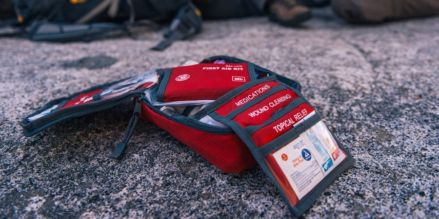 first_aid_hiking_kit