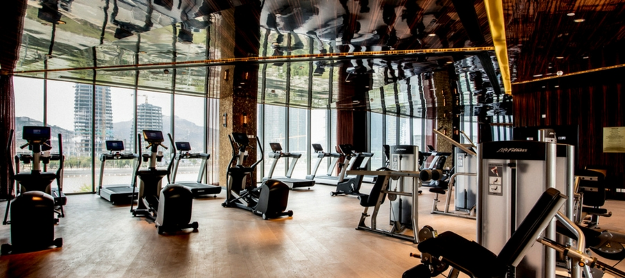How Often Should I Go To Gym?