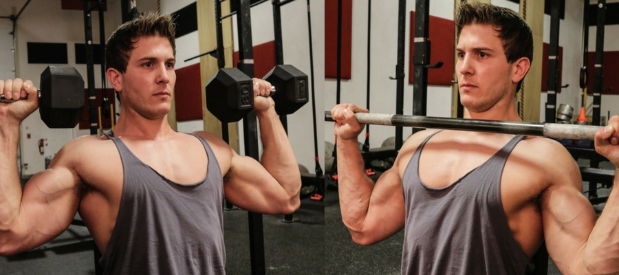 How Often Should You Increase Weight Lifting?