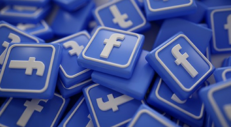 How to know if you have been muted on facebook