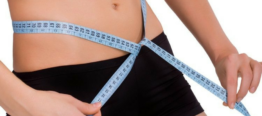 Lose 7 Pounds in a week