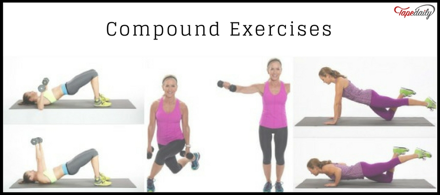 compound-exercises