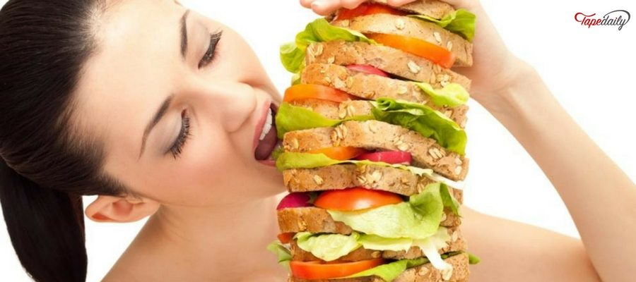 Binge Eating Disorder: Symptoms, Treatment And Consequences