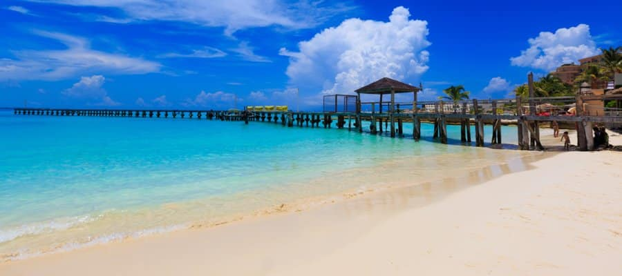 What To Pack For Cancun In Spring?