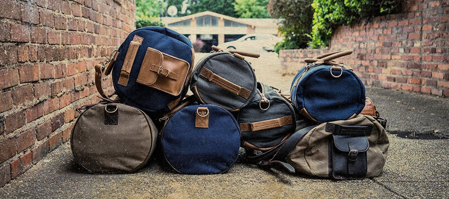 canvas-duffle-bags