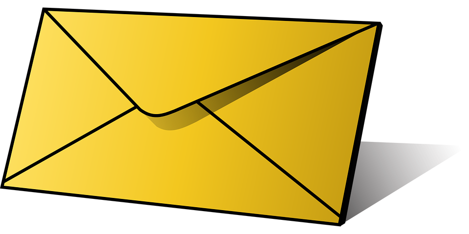 How To Write The Address On The Letter Or An Envelope?