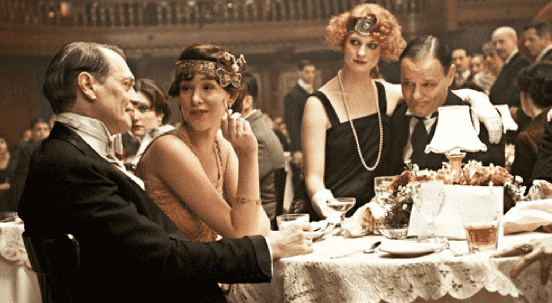 How to Throw a 30s Themed Party – Ideas and Tips