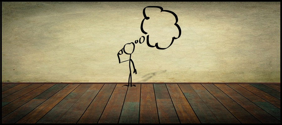 How To Use Your Mind To The Fullest