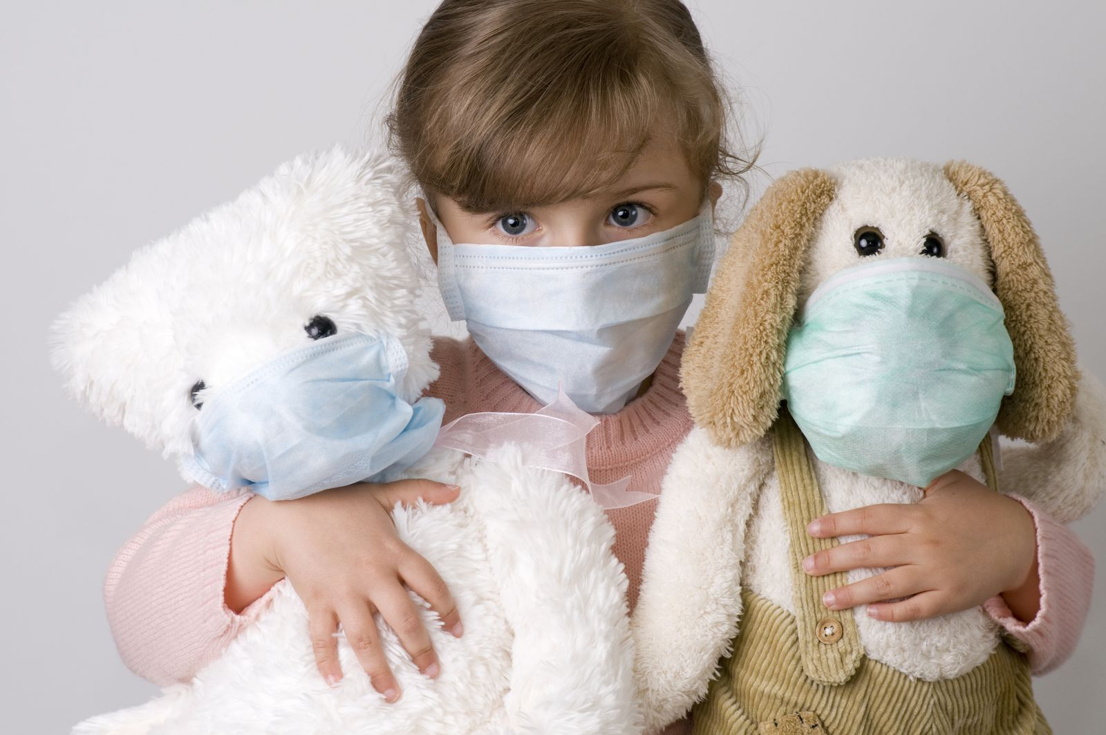 How Does Poor Indoor Air Quality Affect Our Health?