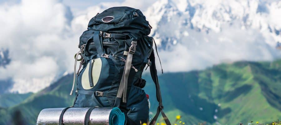 How To Prepare For A Hiking Trail?