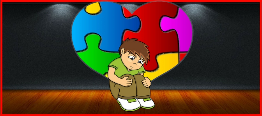Autism Spectrum Disorder: Types, Characteristics, Causes And Treatment