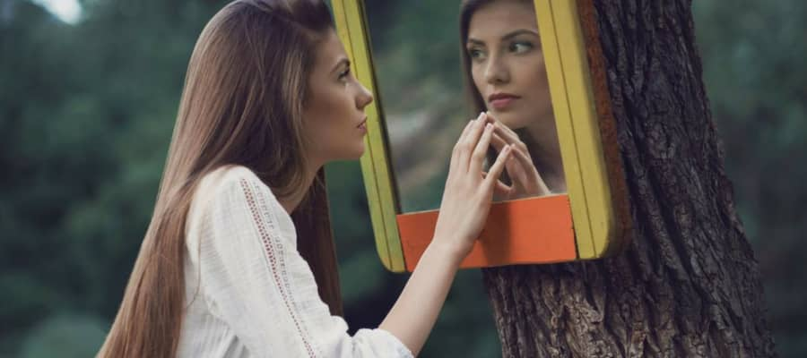 Narcissistic Personality Disorder: Causes, Symptoms, And Treatment