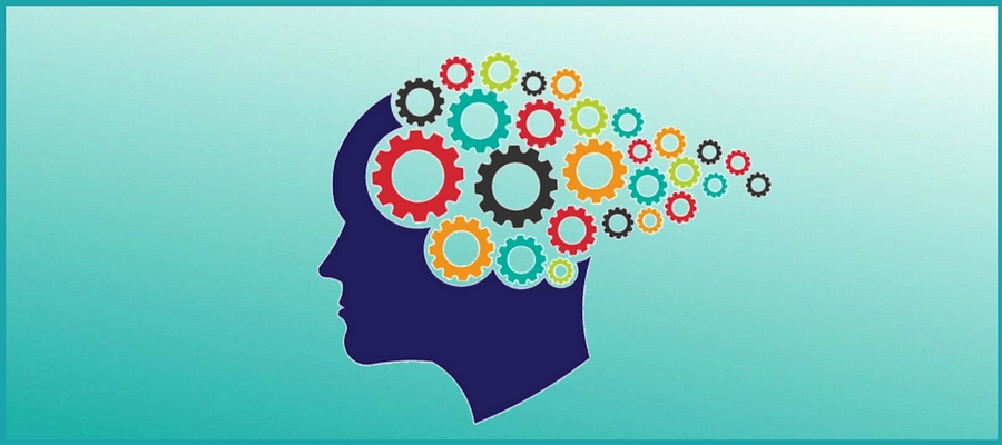What Are The Types Of Multiple Intelligence
