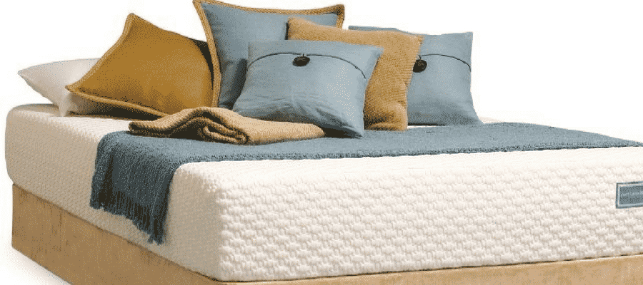 How To Clean A Mattress With Baking Soda?