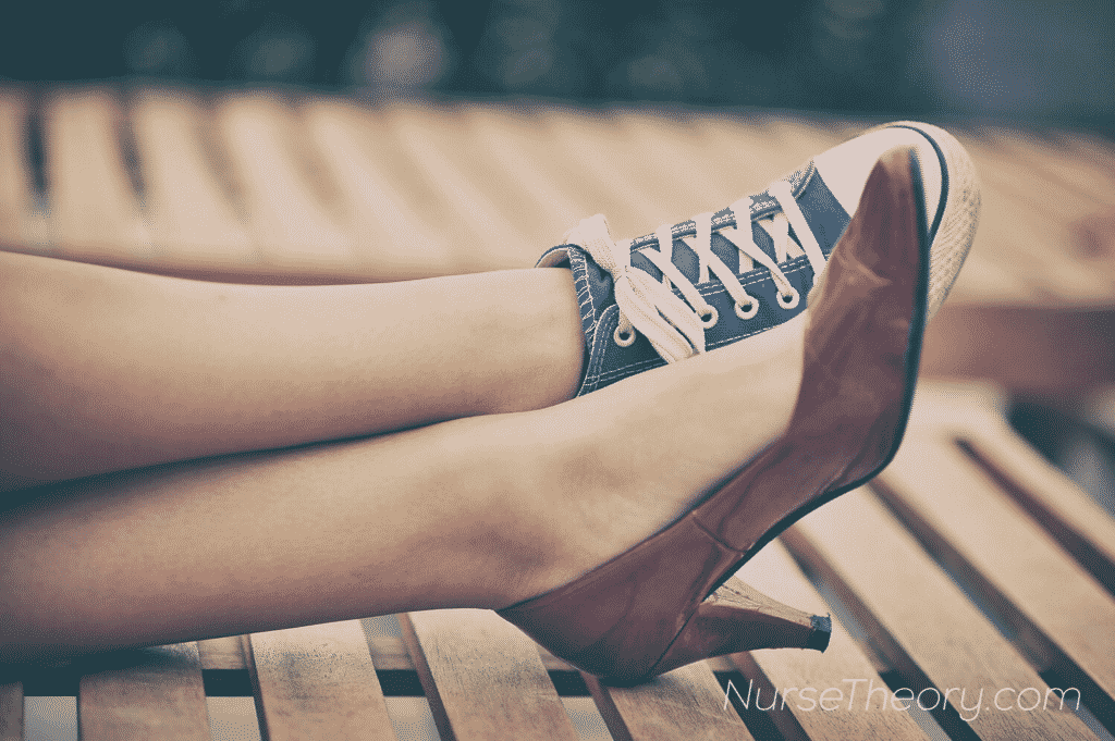 Best Shoes To Prevent Varicose Veins