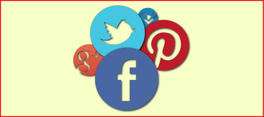 How Do Social Networks Affect Young People