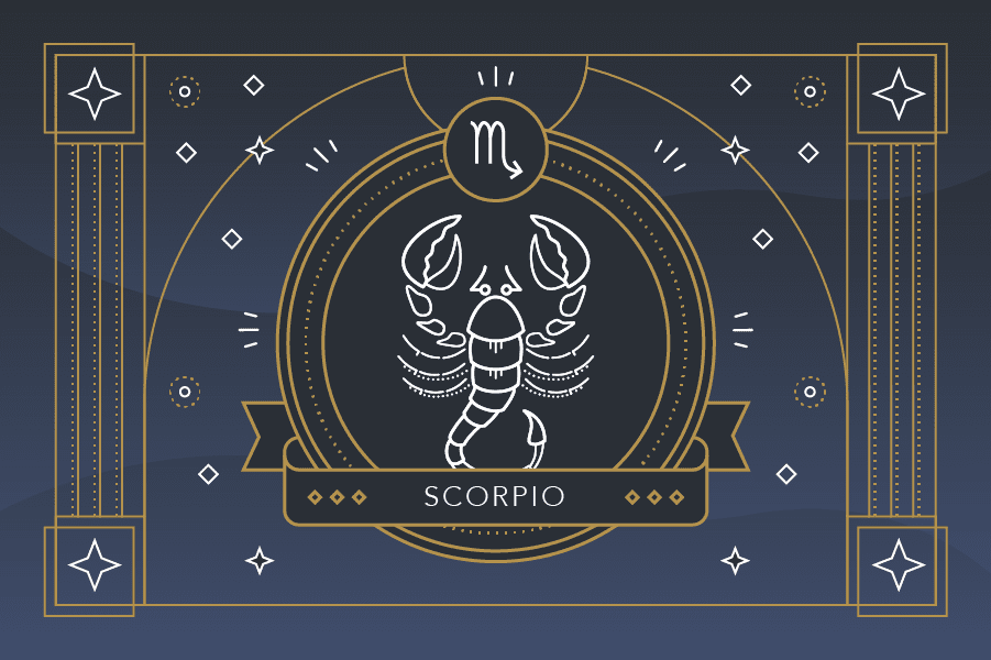 How To Know Your Zodiac Sign?