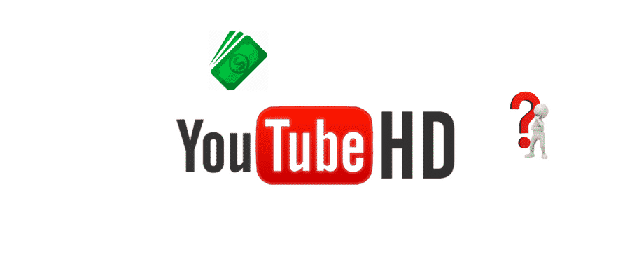 How Does YouTube Make Money Off Videos?