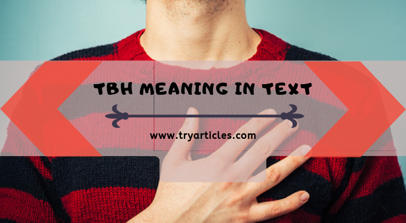 tbh meaning in text