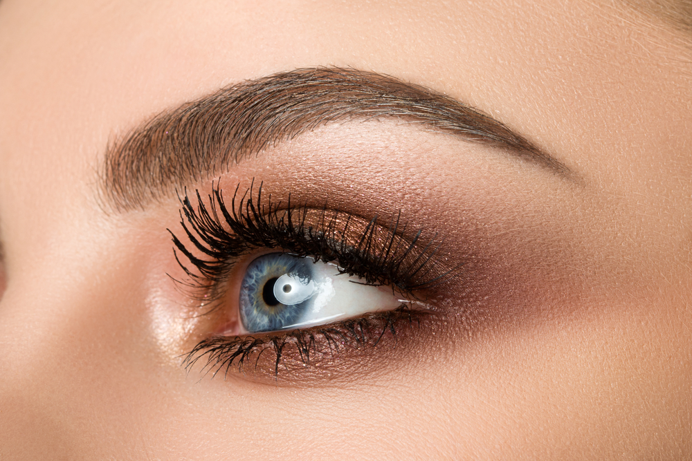 Simple & Easy Steps To Get Your Best Eyebrows