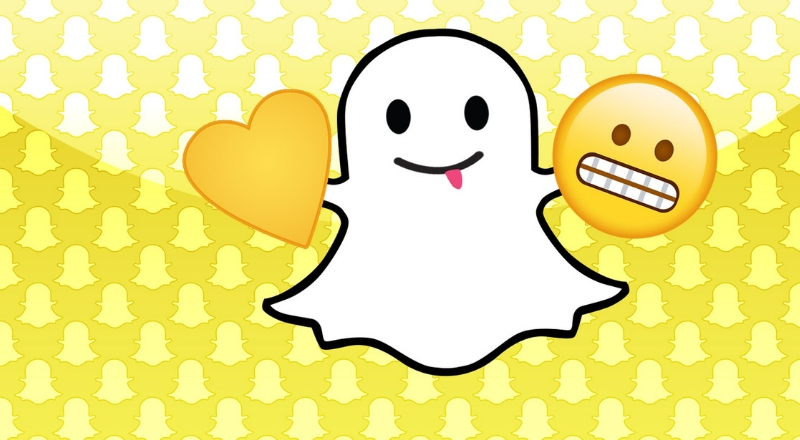 Do You Know Snapchat Emoji Meanings?😕 No! Let's Find Out 😏