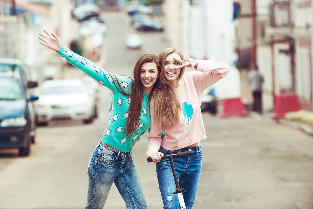 BFF Meaning: What Does BFF Mean in Texting (BFF Quotes 2019)