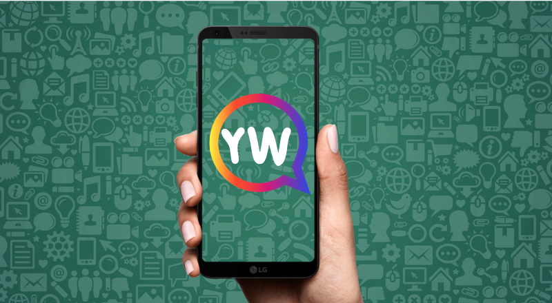 YW Meaning: What Does YW Mean?