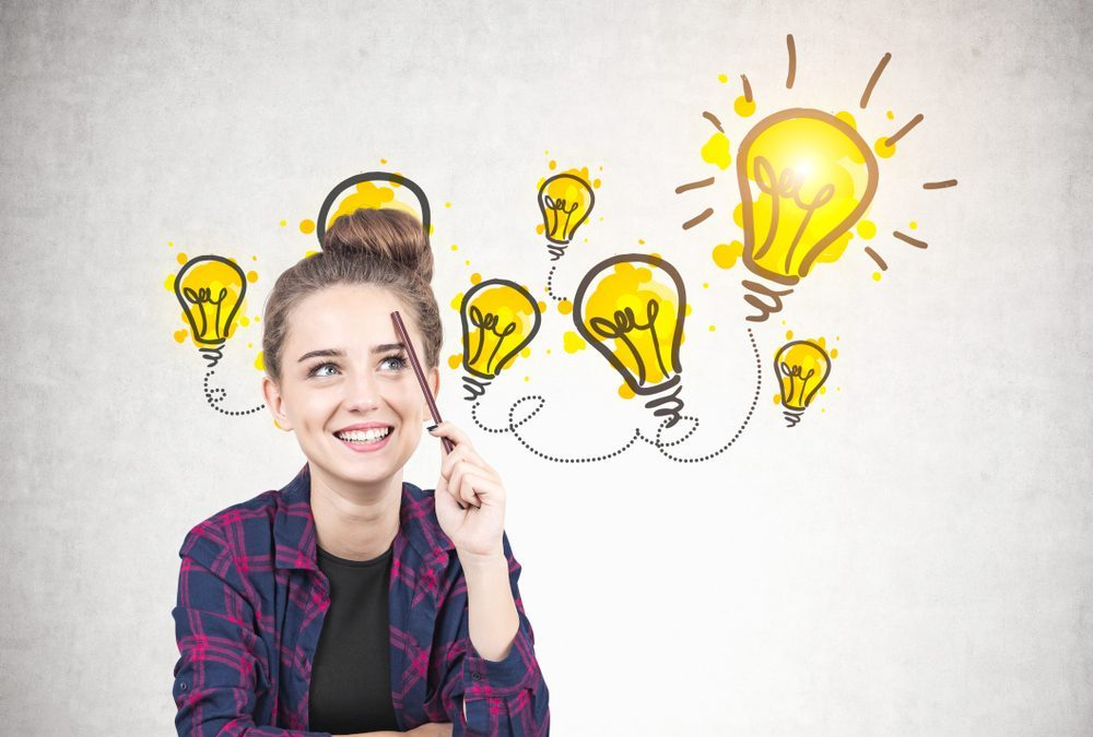 Best Small Business Ideas to Consider With Cheap or Zero Investment in 2019