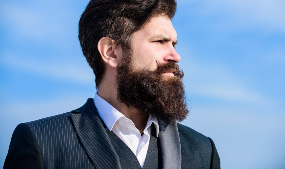 How To Fix a Patchy Beard: 7 Ways To Opt & 7 Mistakes To Avoid