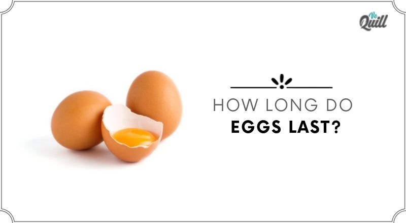 how long do eggs last