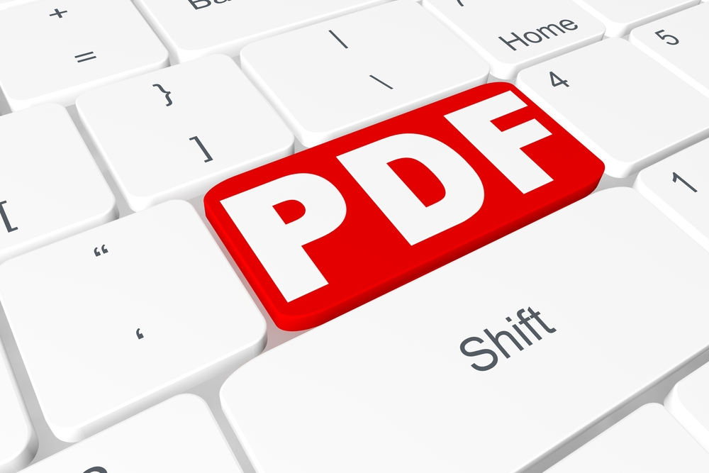 Add Text on PDF Files | Ultimate Guidelines with images and video