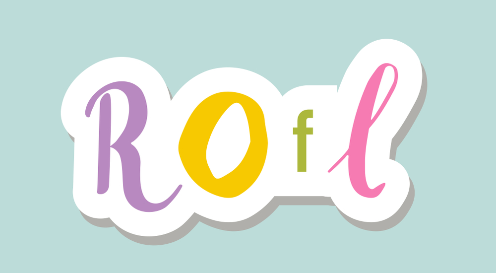 what does rofl mean