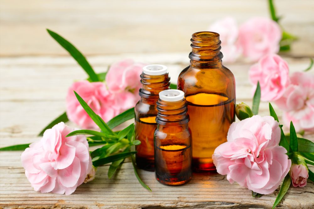 How To Make Essential Oils? Best Ancient Method With Step By Step Guide