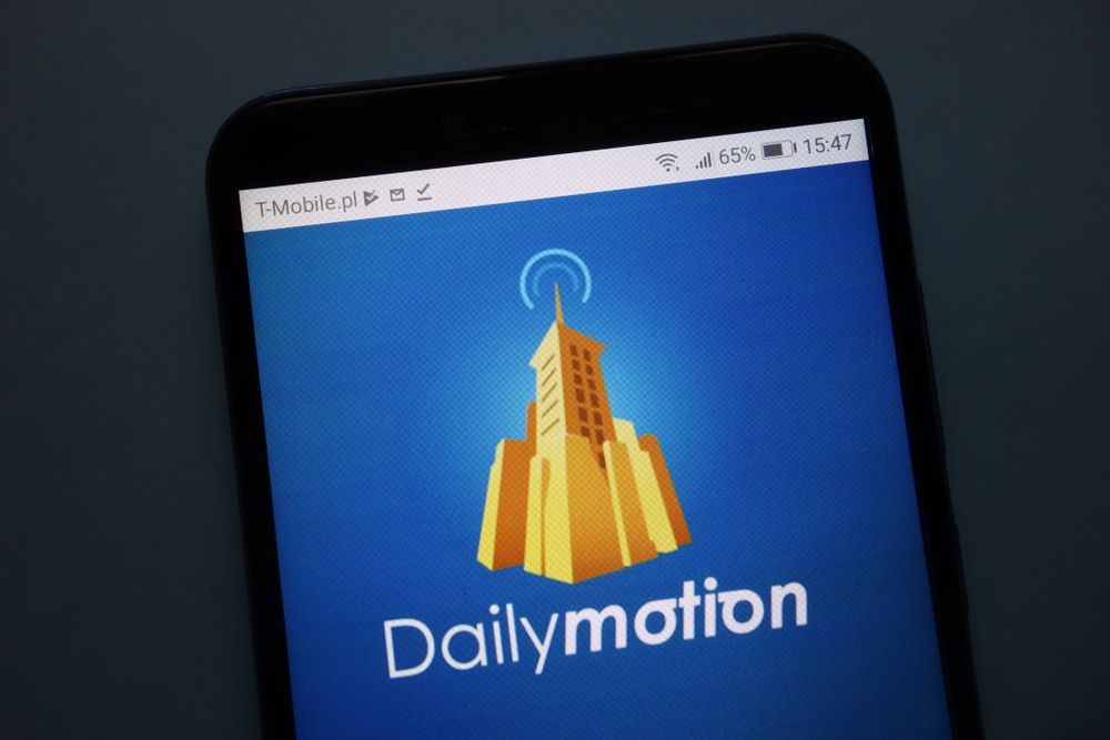 Is Dailymotion Safe? Child Safety, Malware Safety & Adult Content Issues