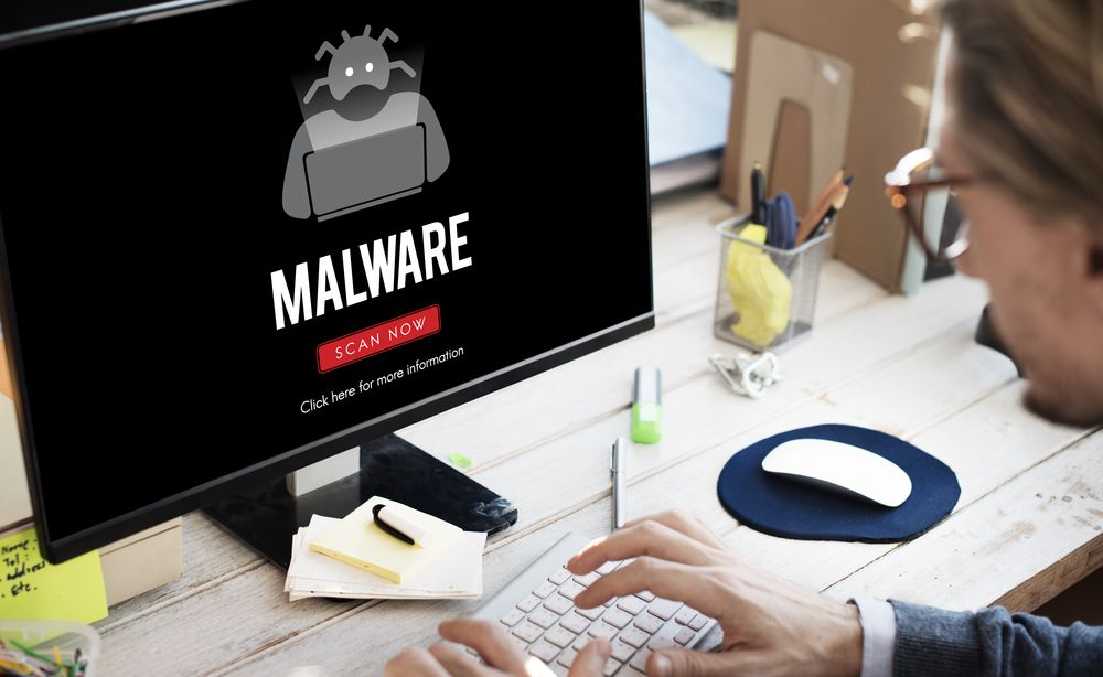 Malware Safety On Dailymotion