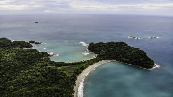 12 Best Beaches In Costa Rica