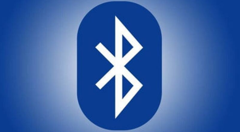 How To Turn On Bluetooth In Windows 10? Step by Step Bluetooth settings