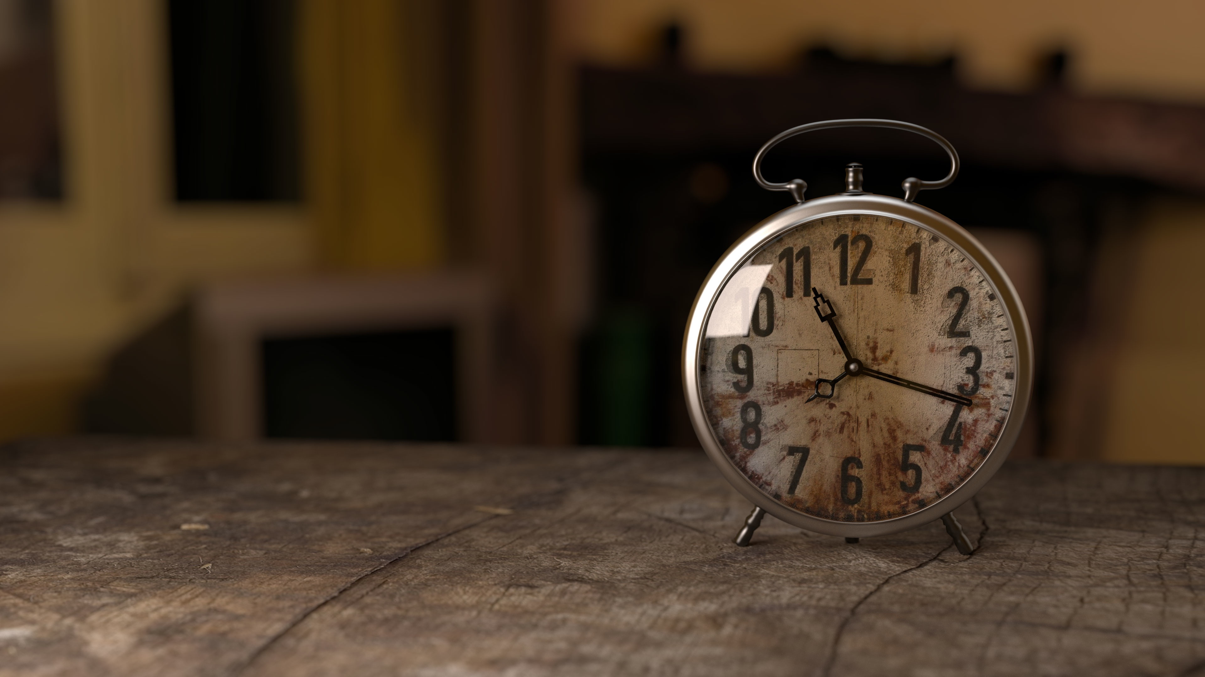 How Many Minutes In A Day 24 Hours To Minutes Conversion