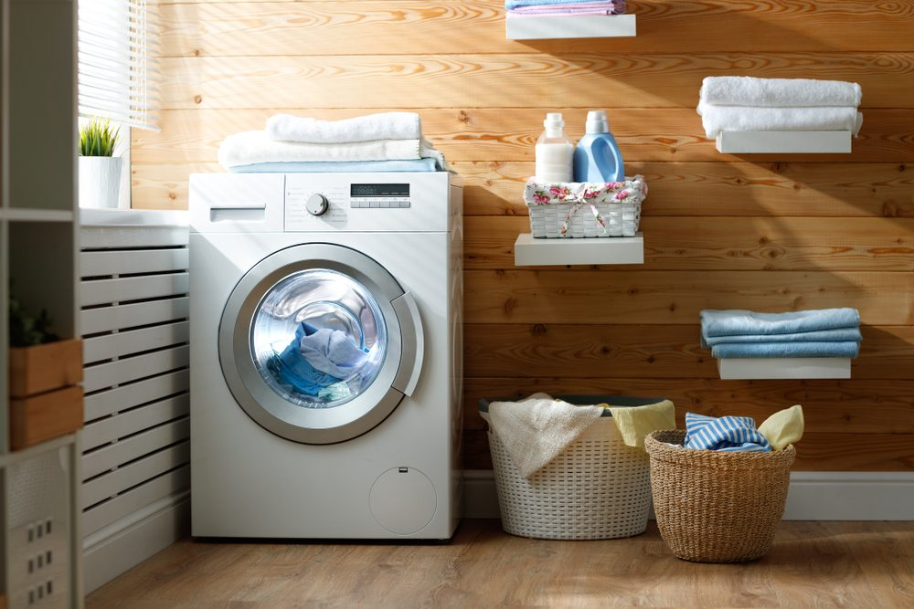 Clean Your Clothes Dryer