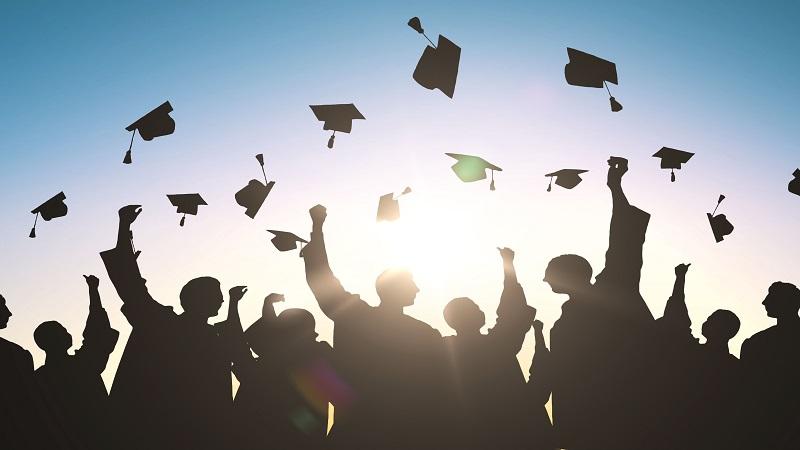 Accelerated Associate's Degrees