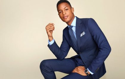 How To Pack A Suit - 6 Best Methods