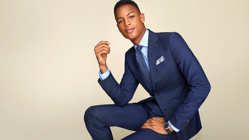 How To Pack A Suit a Helpful & Illustrative Guide