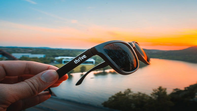 What Are Polarized Lenses
