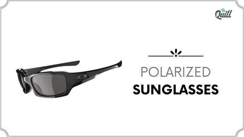 What Are Polarized Sunglasses