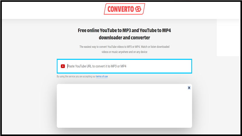 Converto youtube How To Download YouTube Videos?