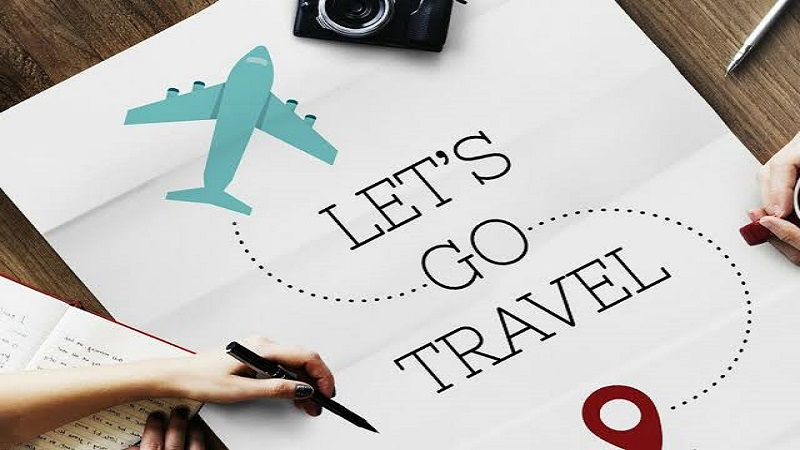 What Is A Travel Agent's Work Schedule