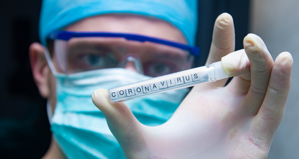 Coronavirus: Everything You Need to Know About Symptoms and Risks