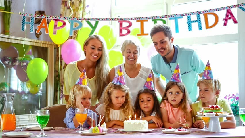 birthday discounts to save money at resturants